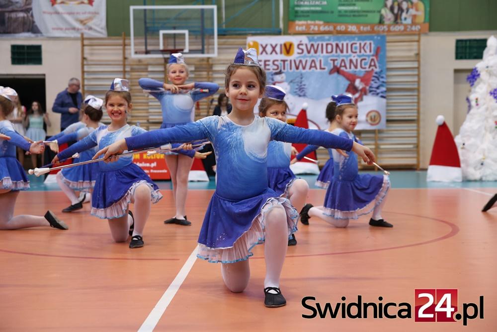 xxiv-festiwal-tanca-26
