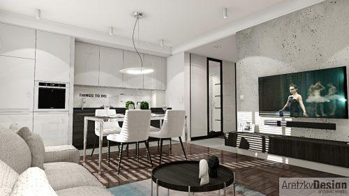 artykul-mieszkanie-1