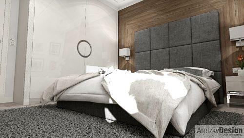 artykul-mieszkanie-2