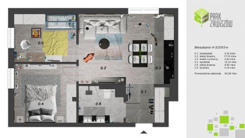 artykul-mieszkanie-3