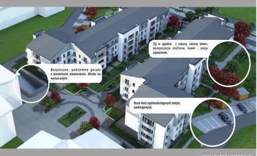 artykul-mieszkanie-5