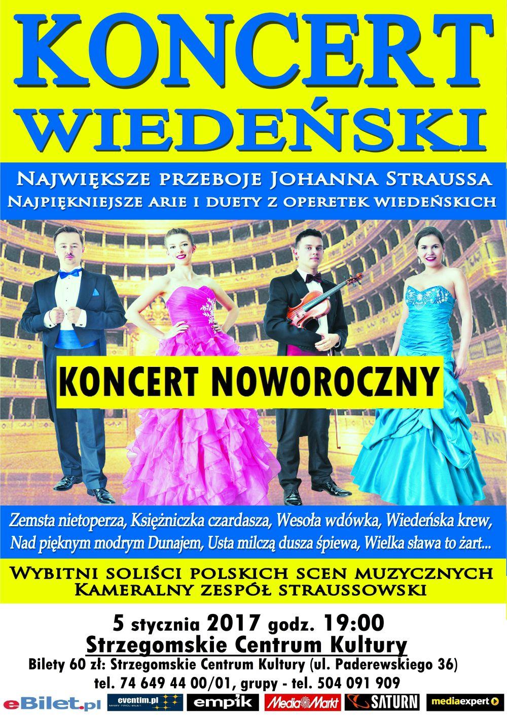 koncert-wiedenski_strzegom