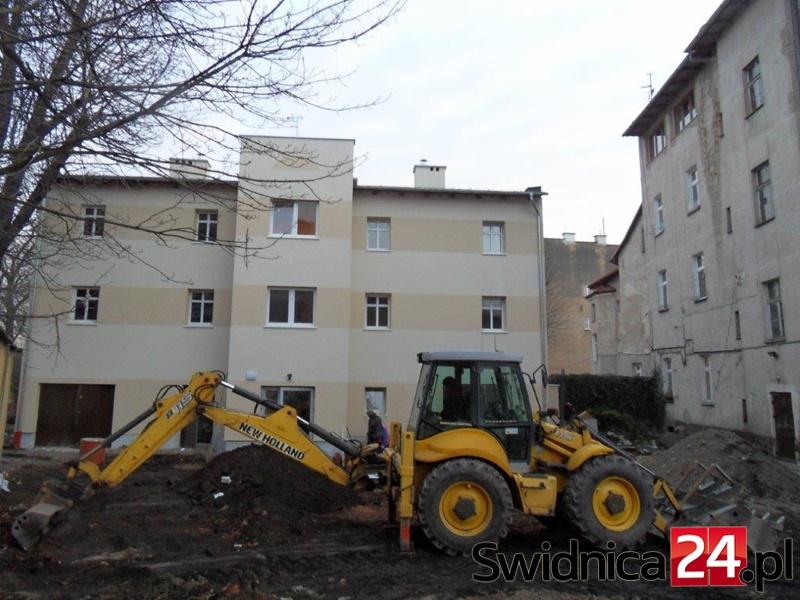 oficyna-westerplatte-3