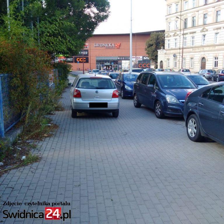 parkowanie-768x768
