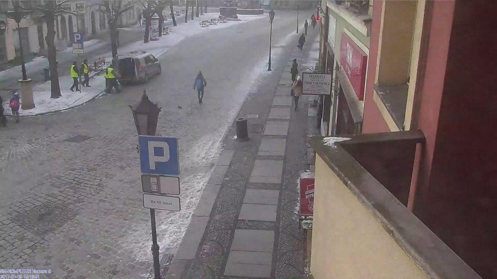 Straż Miejska_2