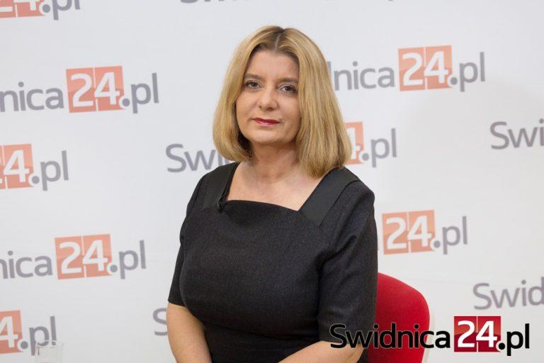 BEATA-MOSKAL-SŁANIEWSKA-3-1-768x512