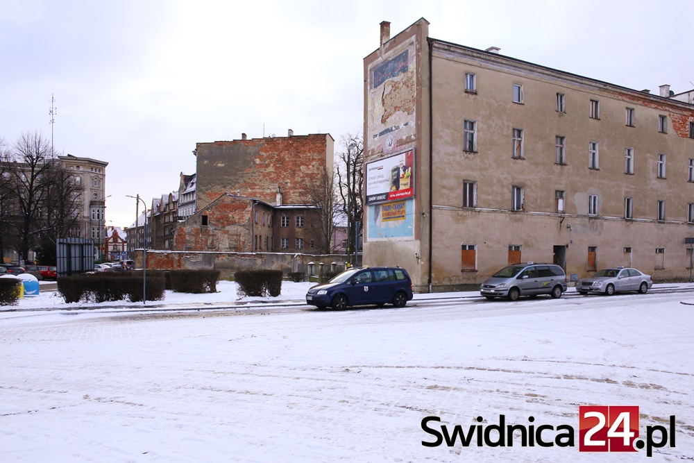 budynek-ul-dworocwa-2017-01-04-2