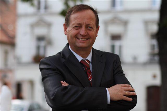 Bogdan-Kożuchowicz