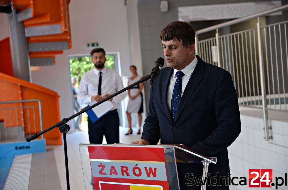 Leszek Michalak