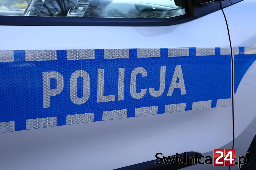 przekazanie-radiowozu-policji-2016-12-28-25