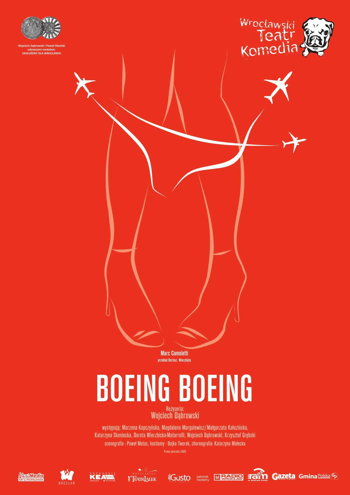 plakat boening boening-1-12