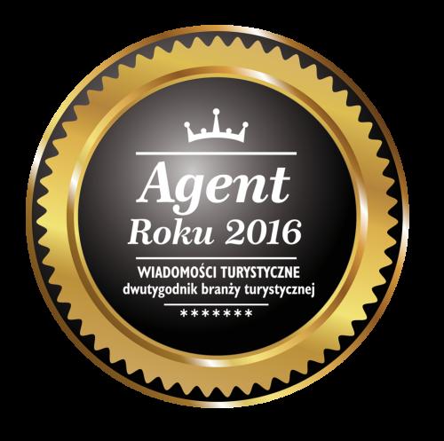 Agent_Roku