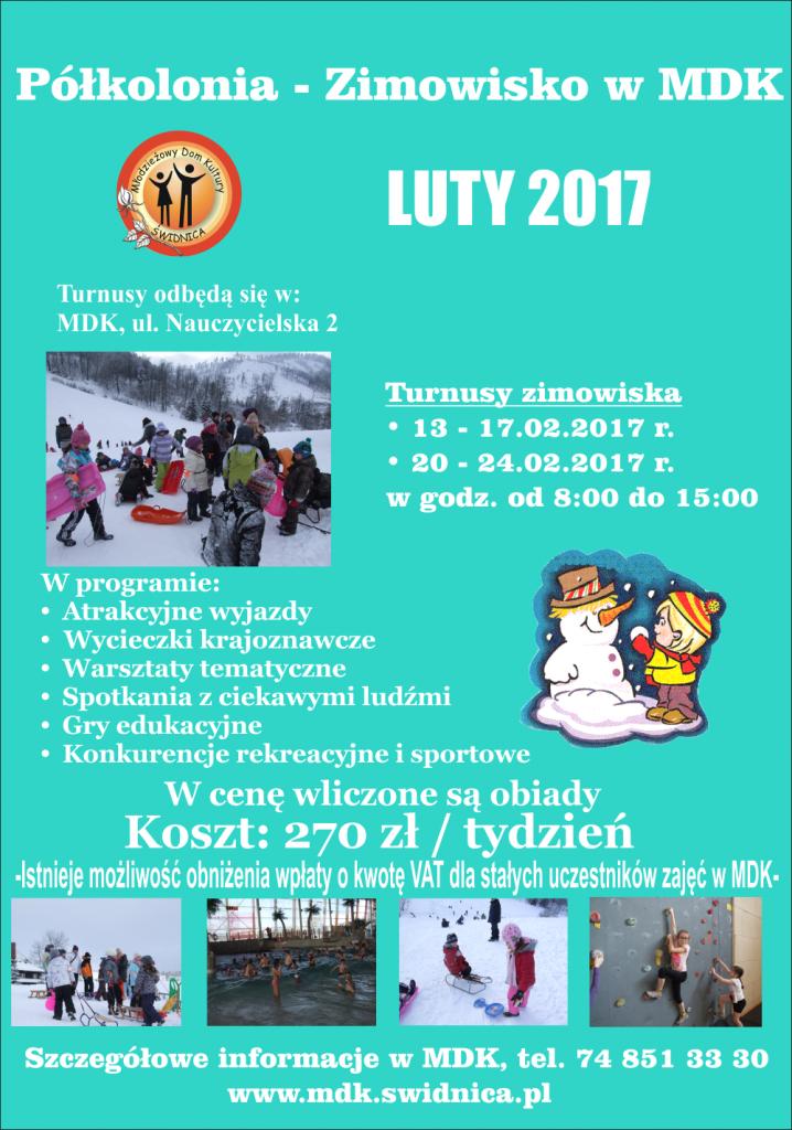 zimowisko_2017