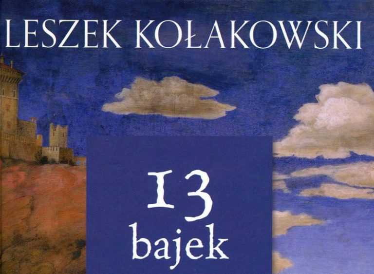 Czytelnia: 13 bajek z królestwa Lailonii dla dużych i małych oraz inne bajki