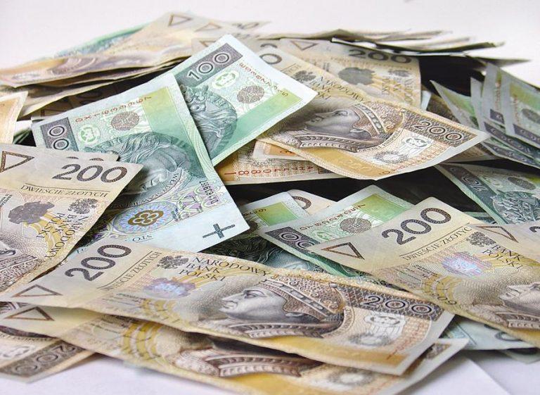 Okiem prawnika: Ile kosztuje odzyskanie długu?