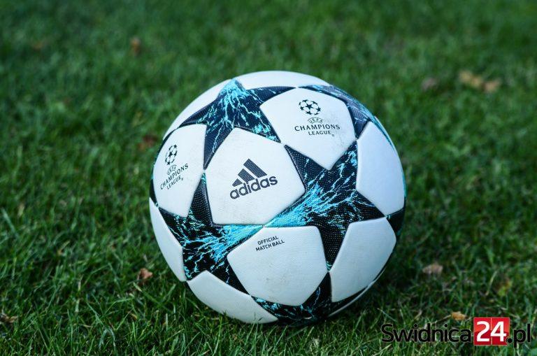 Przygotowano pakiet pomocowy Polskiego Związku Piłki Nożnej