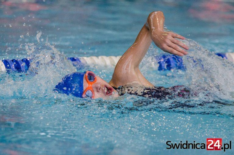 Pływackie święto już w najbliższą sobotę!