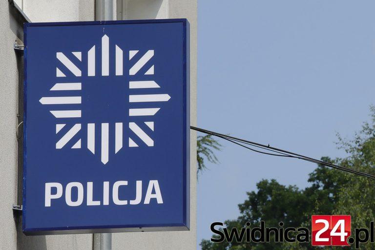Policja ostrzega przed oszustami w związku z koronawirusem
