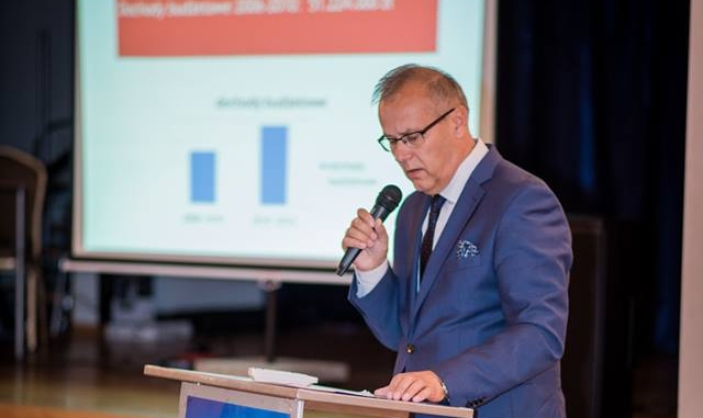 Są wyniki wyborów w Dobromierzu