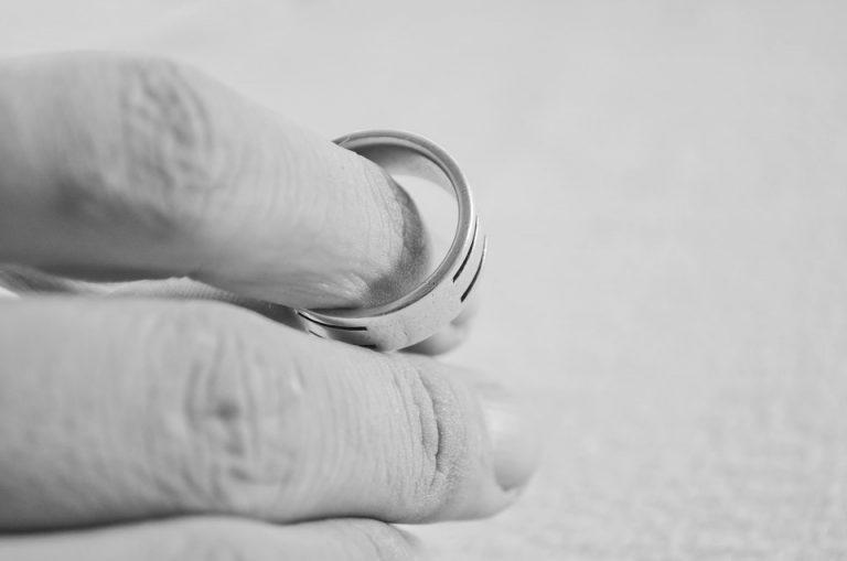Okiem prawnika: Rozwód a separacja