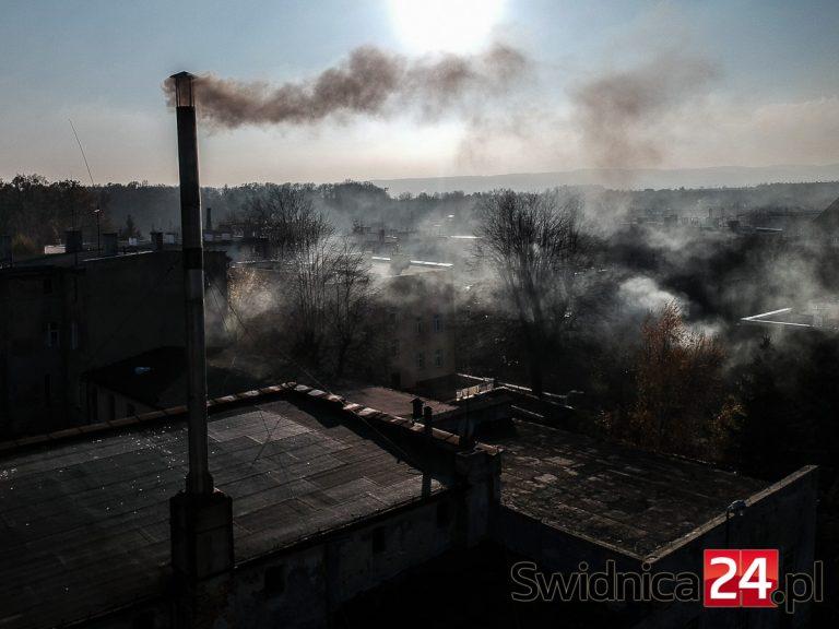 Gmina Świdnica zachęca do wymiany pieców. 28 maja ruszy nabór wniosków o dotację