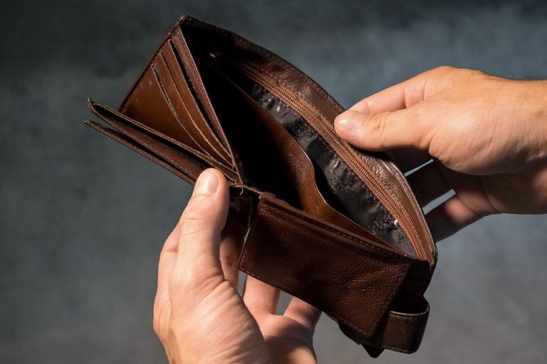 Okiem prawnika: W pułapce kredytu konsumenckiego