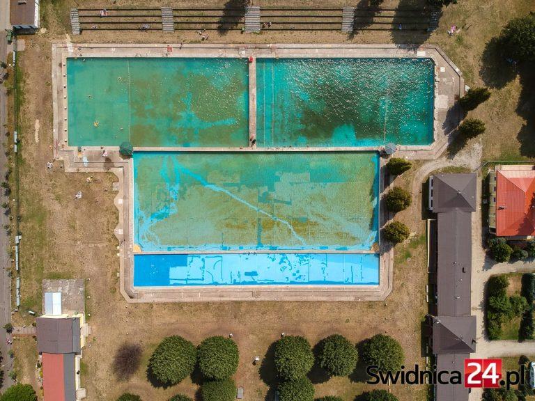 Prezes ŚPWiK odwołany. Rada Nadzorcza obarcza Sochackiego winą za niezrealizowanie modernizacji basenu letniego