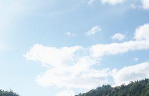 Zagórze Śląskie, fot. Kinga Kraińska