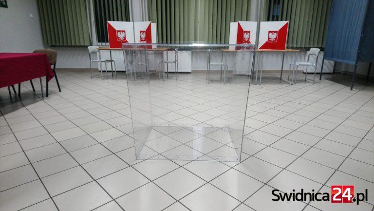 PKW: nie będzie ciszy wyborczej, lokale zostaną zamknięte. Wybory 10 maja odwołane