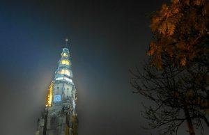 Katedra w Świdnicy