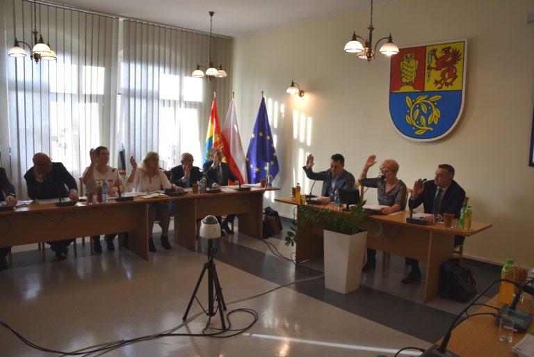 Ile pieniędzy na inwestycje w gminie Świdnica w 2020?