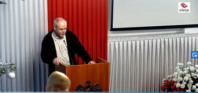 Po skandalu Strzegom chce ratować umowę partnerską z Torgau