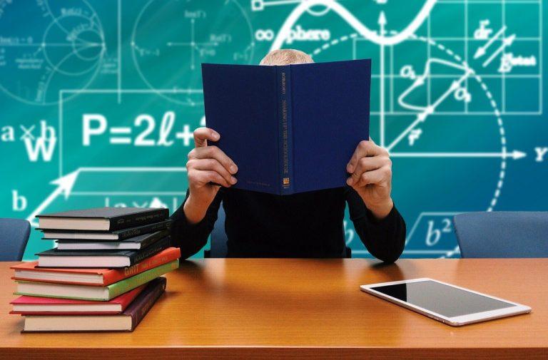 Czy nierówności społeczne mają wpływ na poziom edukacji w naszym kraju?