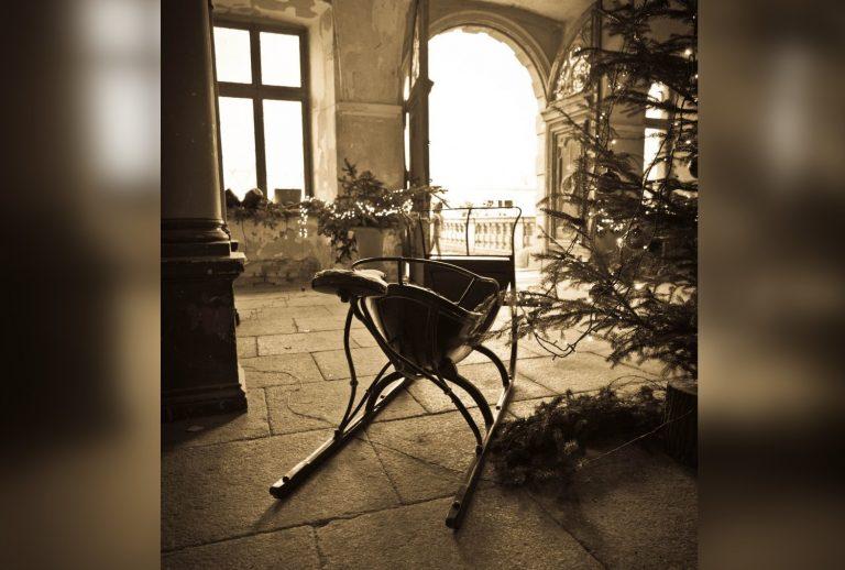 Najlepsze zdjęcia grudnia [ROZWIĄZANIE KONKURSU]