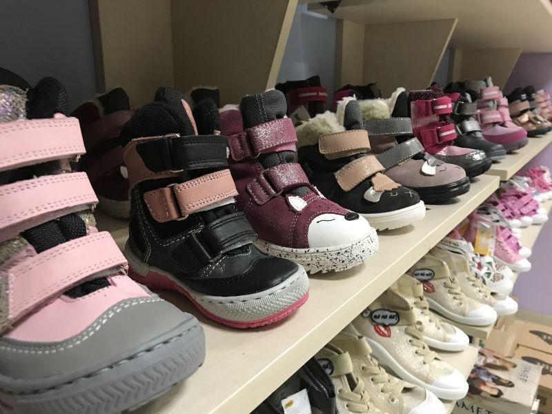 Buty zimowe dziecięce – jakie polskie marki są najlepsze