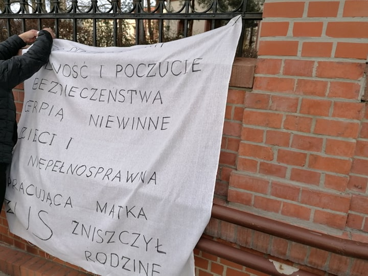 Gmina arw: zainstalowano monitoring na wsiach. Bdzie