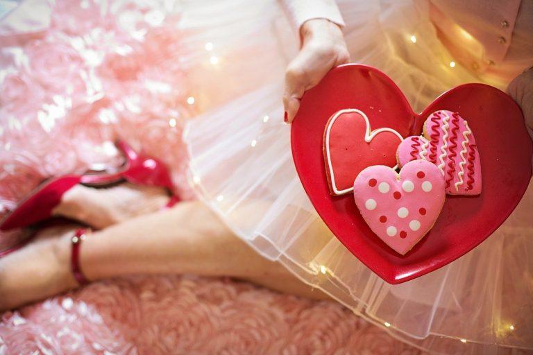 Wyznania miłości naszych czytelników [ROZWIĄZANIE KONKURSU]