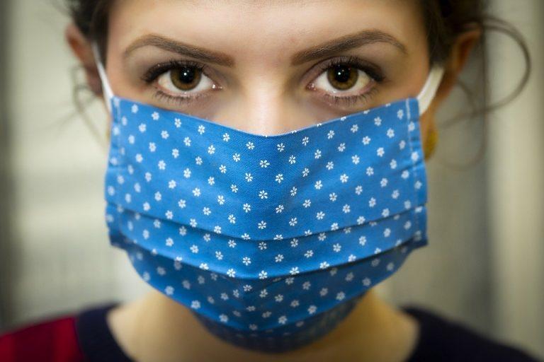 6 nowych zakażeń koronawirusem na Dolnym Śląsku, brak kolejnych przypadków w powiecie