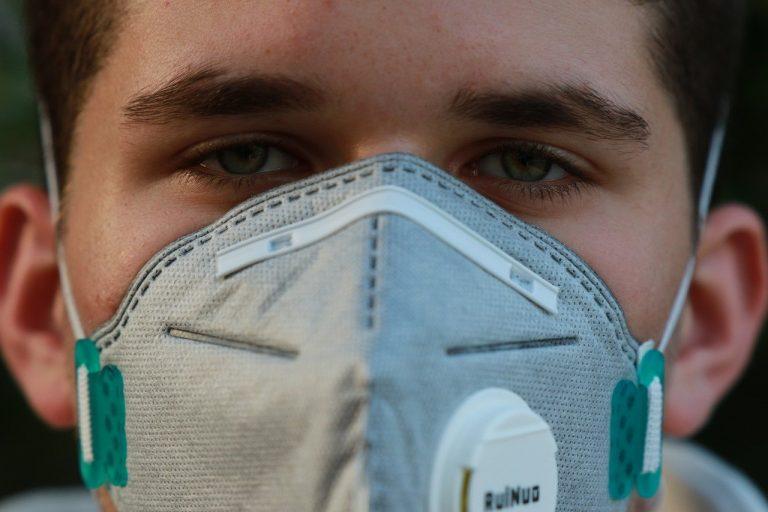 Siedmiu zakażonych w powiecie świdnickim. 36 ofiara koronawirusa w Polsce