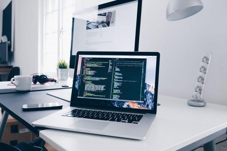 Czy systemy informatyczne dla firm odmienią bezpieczeństwo danych?