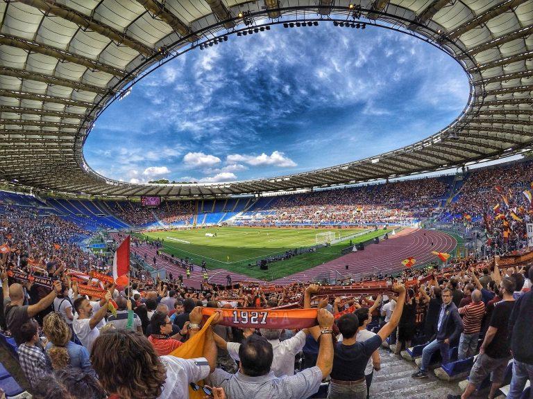 Znamy już nową datę igrzysk olimpijskich w Tokio