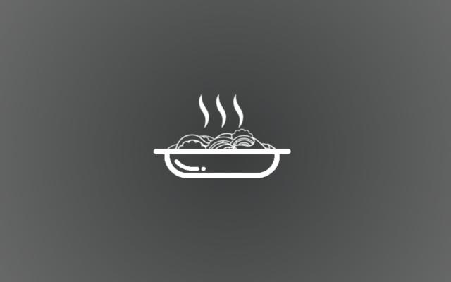 Restauracje na dowóz/wynos w Świdnicy