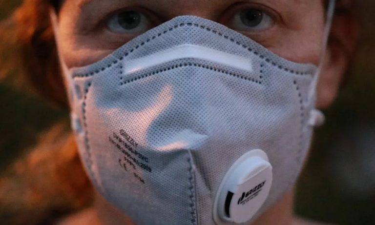Zmarły kolejne dwie osoby, zakażone koronawirusem