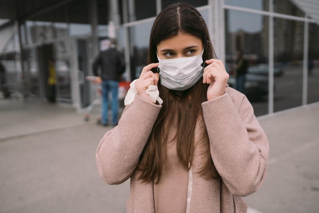 Maseczki ochronne na twarz – teraz to konieczność! Co trzeba wiedzieć? - Swidnica24.pl - wydarzenia, informacje, rozrywka, kultura, polityka, wywiady, wypadki