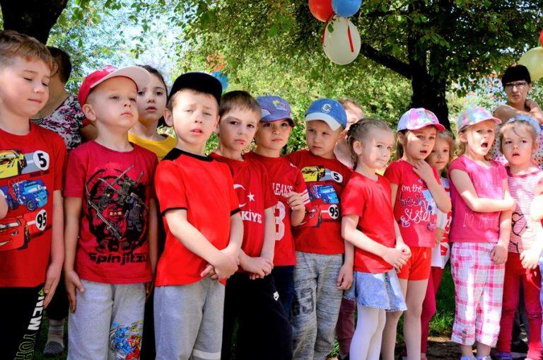 Przedszkola w Żarowie dopiero od 24 maja
