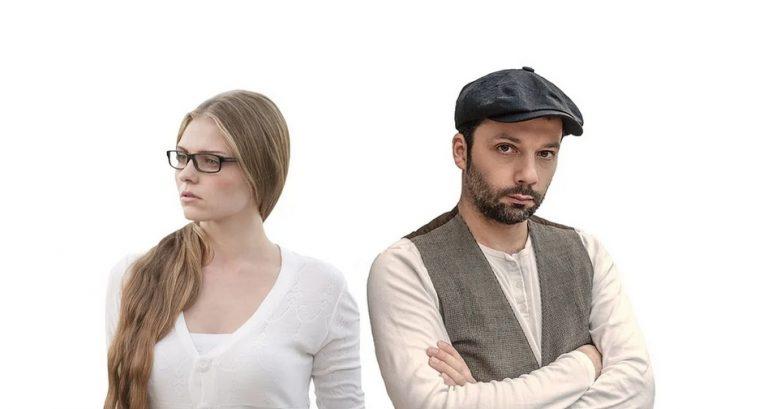 Okiem prawnika: Epidemia jak test na trwałość małżeństwa. Aspekty rozwodu