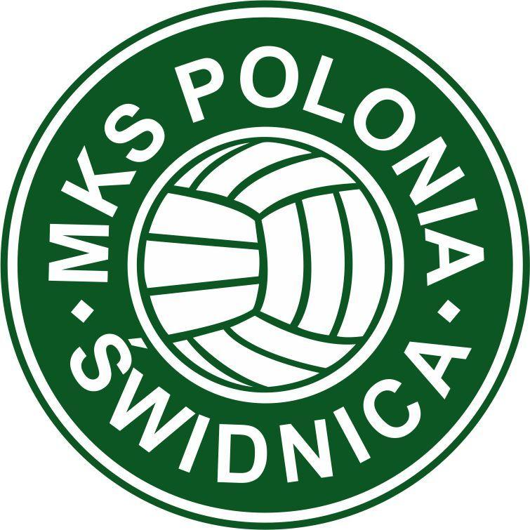 Dziś w Polonii Nadzwyczajne Walne