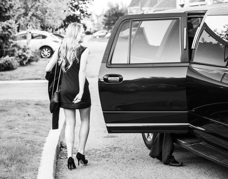 Idealne sukienki na lato – znajdź swoją!