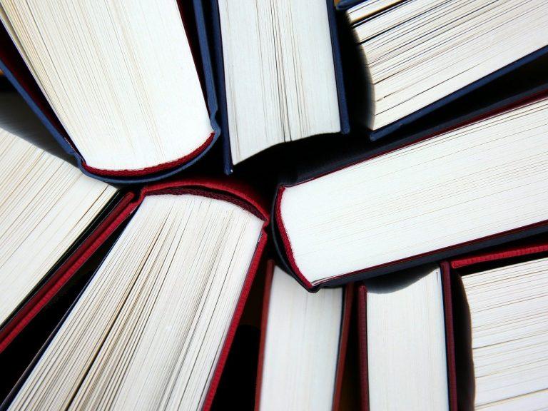 Jak wybrać podręcznik do indywidualnej nauki angielskiego?