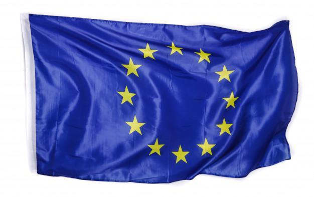 Nie ma weta. Środki z budżetu unijnego i funduszu odbudowy popłyną do krajów UE